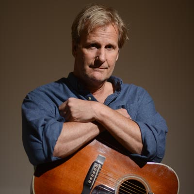 1. Jeff Daniels spent 10 years working successfully as an actor in New York City before returning in 1986 to his hometown, Chelsea, MI. Five years later, in 1991, he would found the Purple Rose Theatre Company.