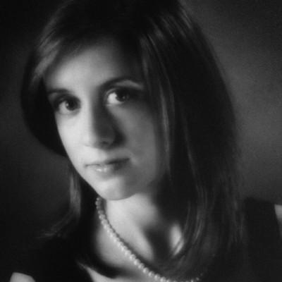Julia Cassell