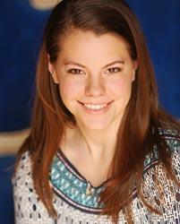 LaurenSmith