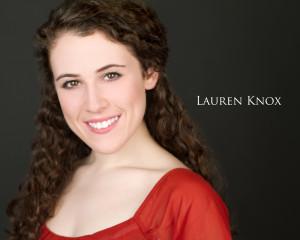 Lauren_Knox_HeadshotWeb-300x240
