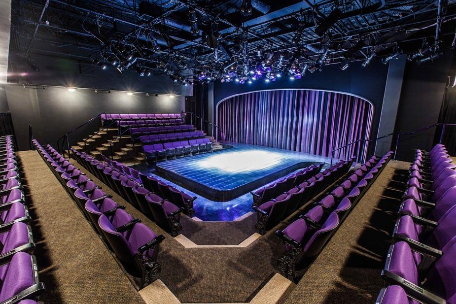 PRTC_Theatre_interior_carter