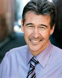 Randolph-Mantooth-36_5