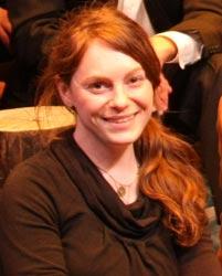 SarahPearline