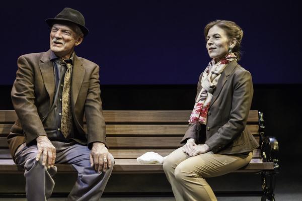 The_Last_Romance   Purple Rose Theatre Company - Chelsea, MI
