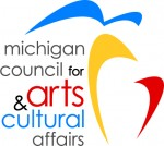 MI Council for Arts and Cultural Affairs