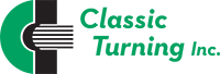 ClassicTurningLogo_NoTag_CENTERED