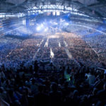 fordfield2