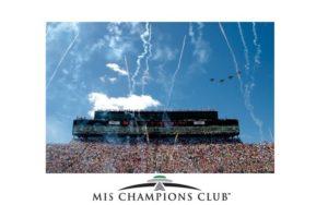 michigan-champions-club-8052