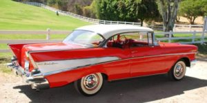 red_57_chevy