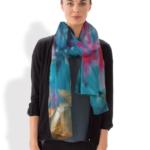 urban_atmosphere_scarf
