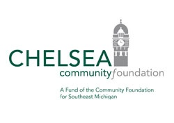 chelsea-community-foundation