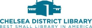 chelsea-district-library