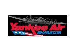 yankee-air-museum