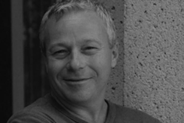 """Wayne David Parker : """"smart love production photos cast bios the purple"""