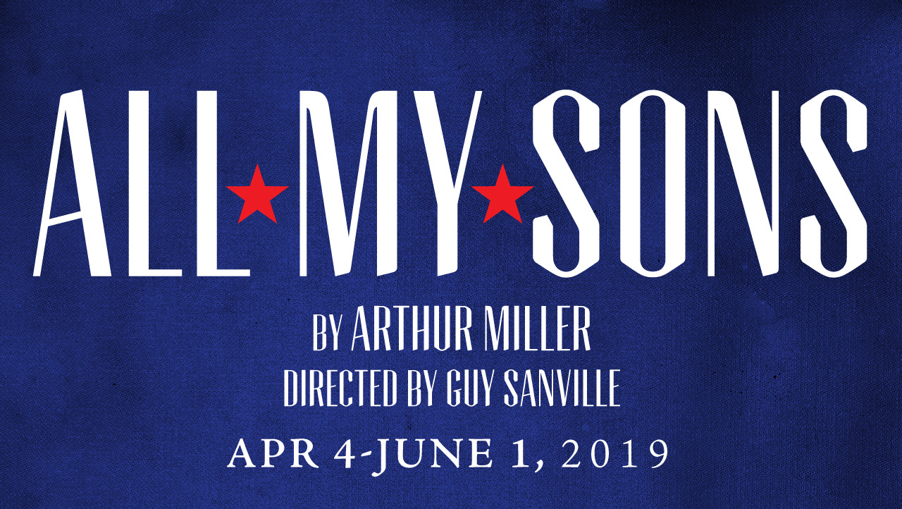 Image result for Plays All My Sons